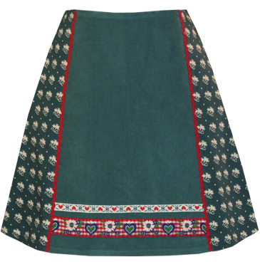 darling skirt